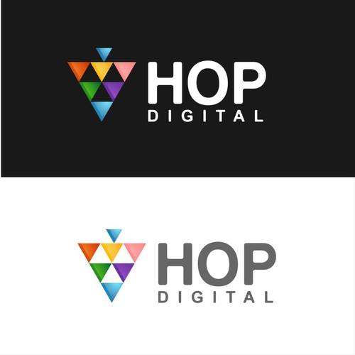 HOPdigital