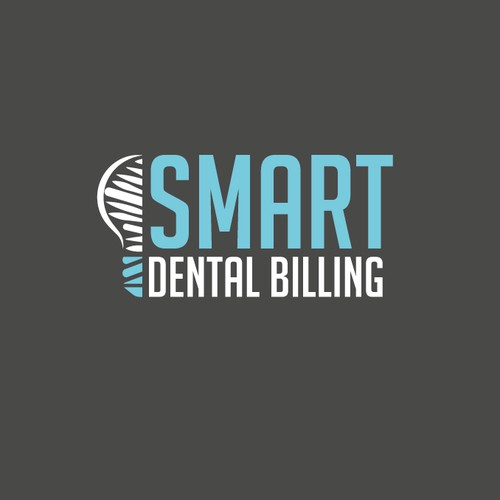 Smart Dental Billing