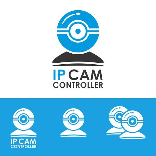 IP CAM Controller