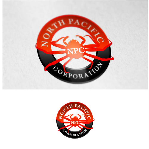 North Pacific Corporation