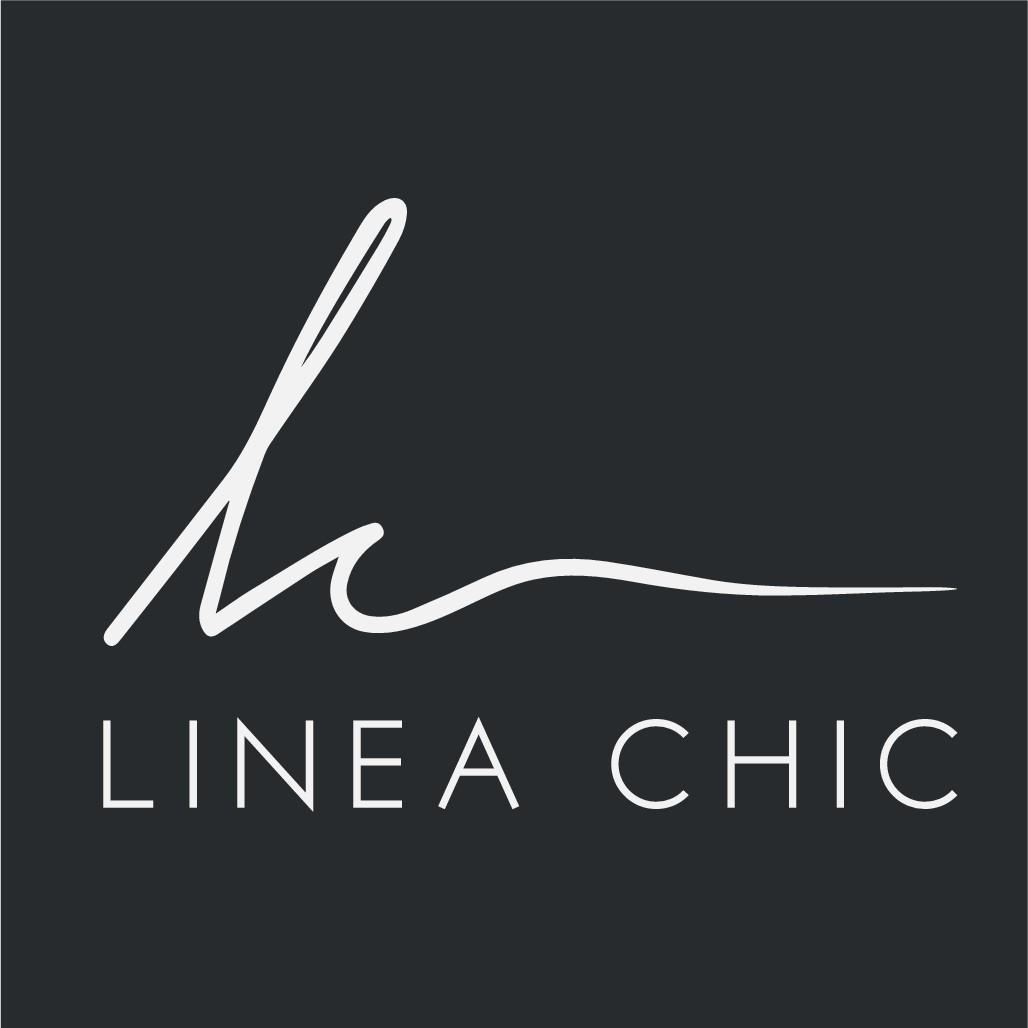 Logo: site web, bijoux haut de gamme multimarques (10 ans ancienneté) - English Brief