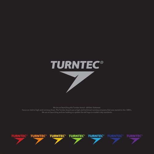 TURNTEC