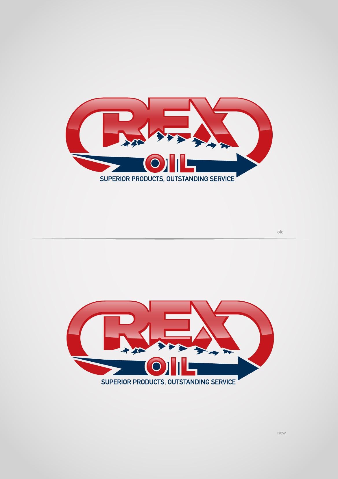 Rex Oil Company