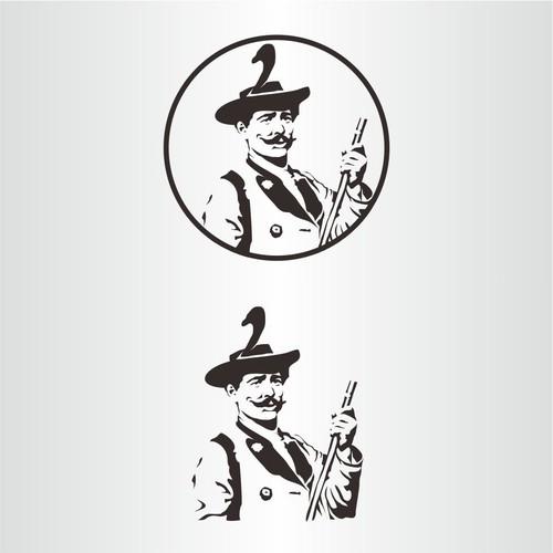 Der Wildschütz Jennerwein: eine bayerische Ikone
