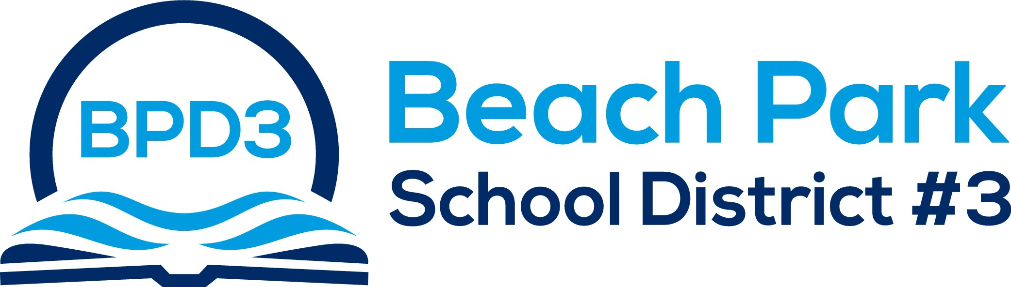 Beach Park School District #3