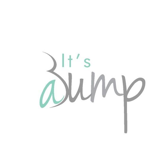 It's a Bump