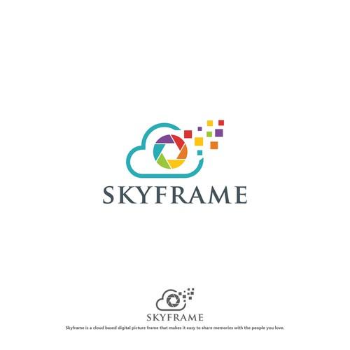 skyframe