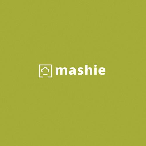 «Mashie» cloudebased system logo