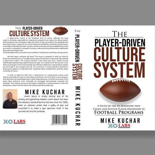 The Player-Driven Culture System