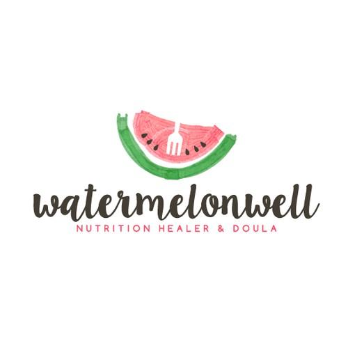 watermelonwell