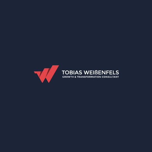 Tobias Weissenfels