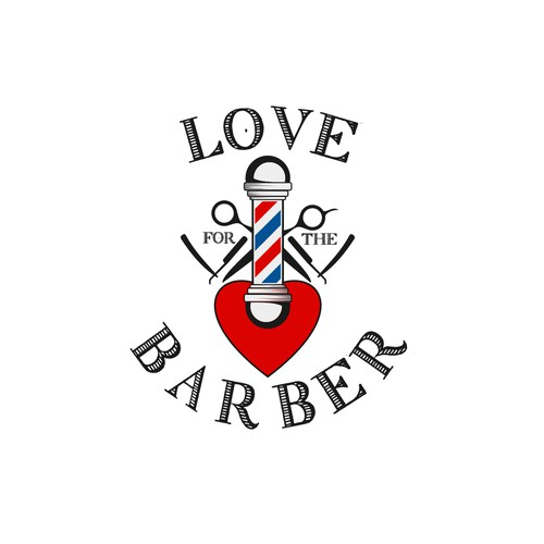 barber magazine for people that love the art of Barberingbarber magazine for people that love the art of Barbering