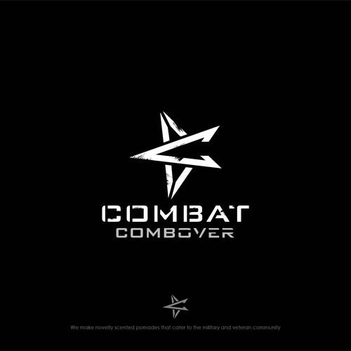 Combat Combover