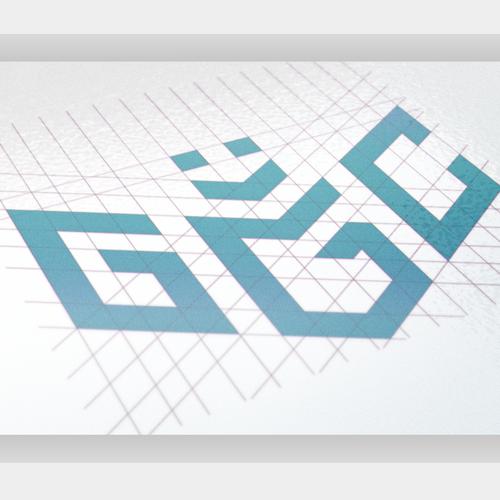 Guildwood General Contracting needs a logo!