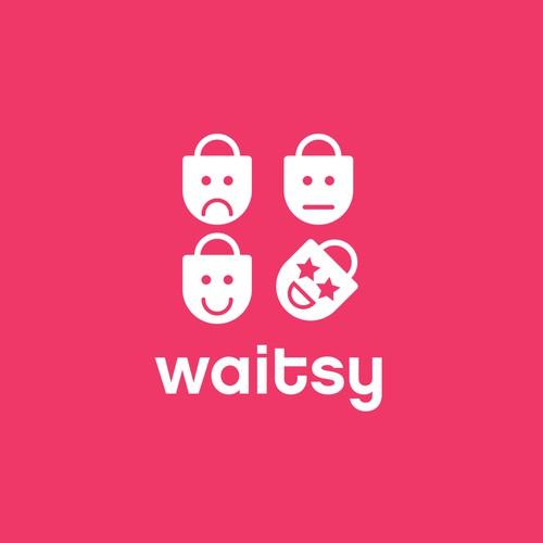 App Logo concept