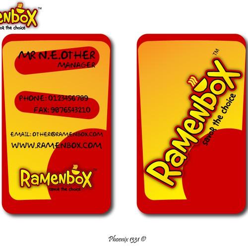 Ramenbox1