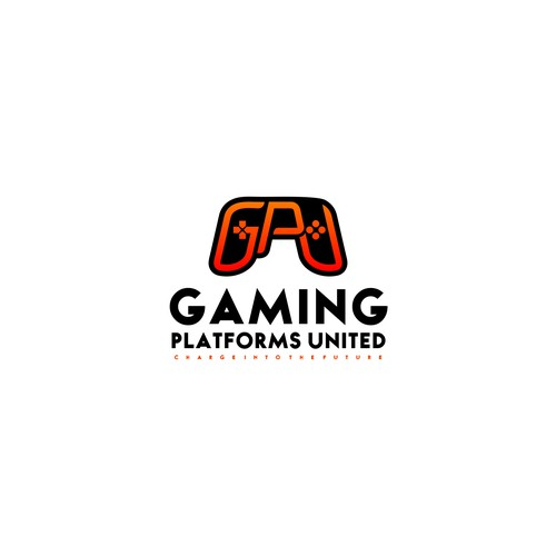 Gaming Platforms United