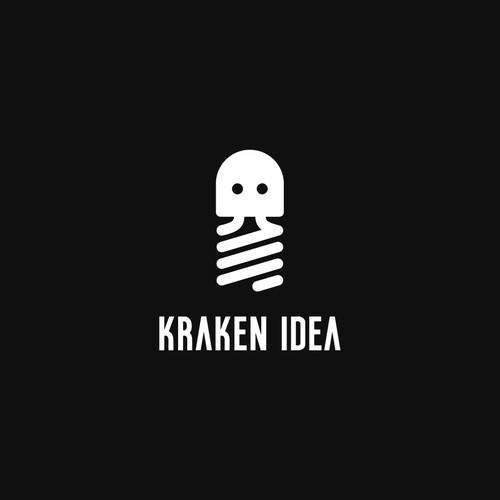Kraken Idea