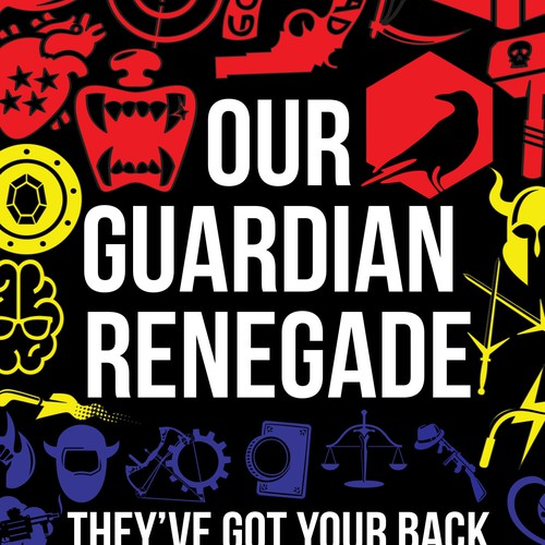 Our Guardian Renegade