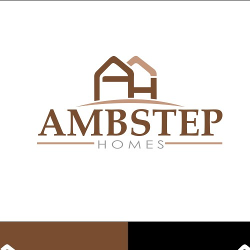 Home Builder Logo