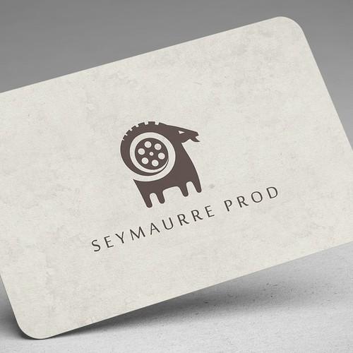 Seymaurre Prod