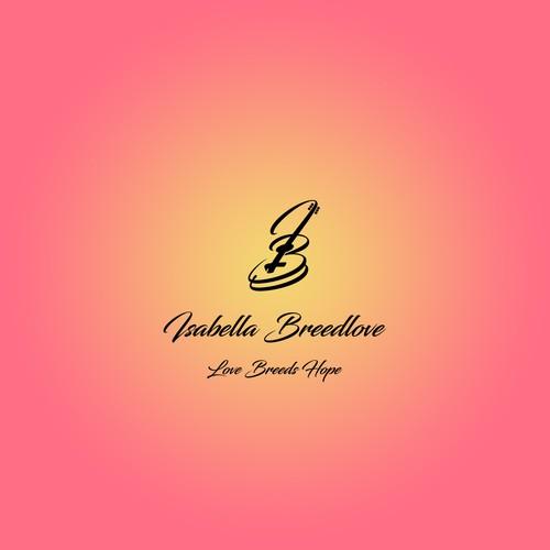 Isabella Breedlove logo