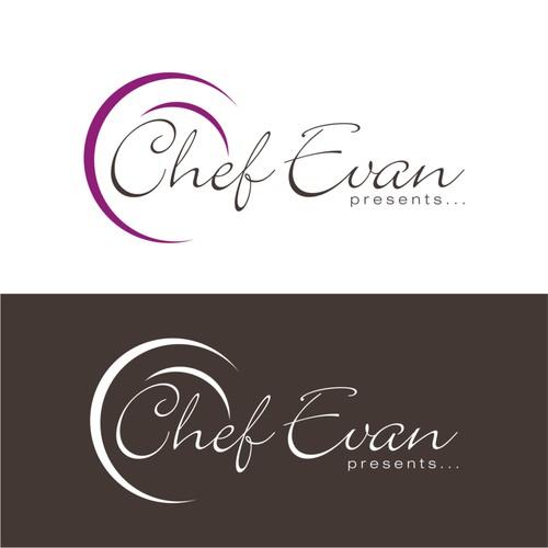personal chef biz