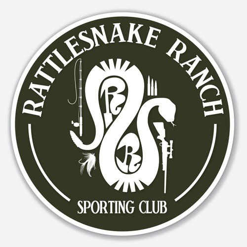 Rattlesnake Ranch