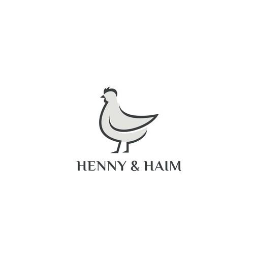 Henny & Haim