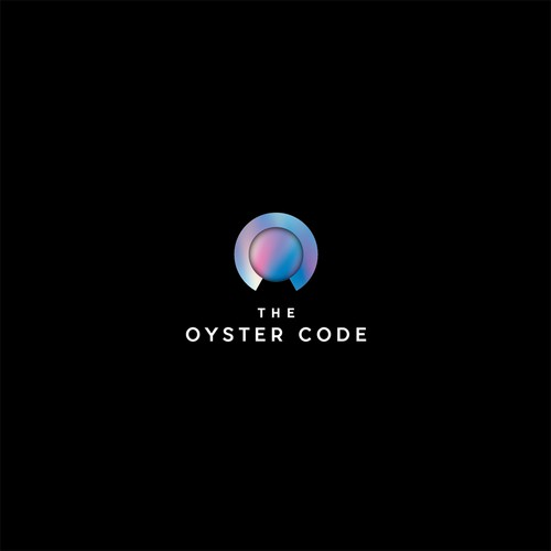 The Oyster Code