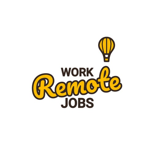 Work Remote Jobs