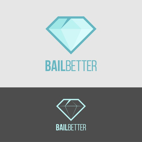 Concept logo for Jewellery Company