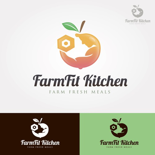 FarmFit Kitchen