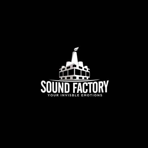 SOUNDFACTORY