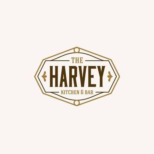 harvey kitchen