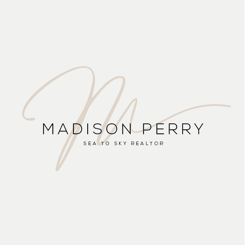 MADISON PERRY Real Estate