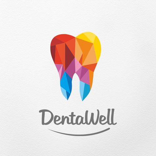 Dentawell