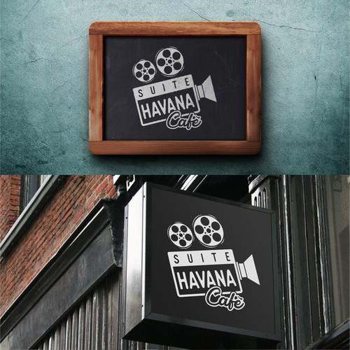 SuiteHavana Cafe