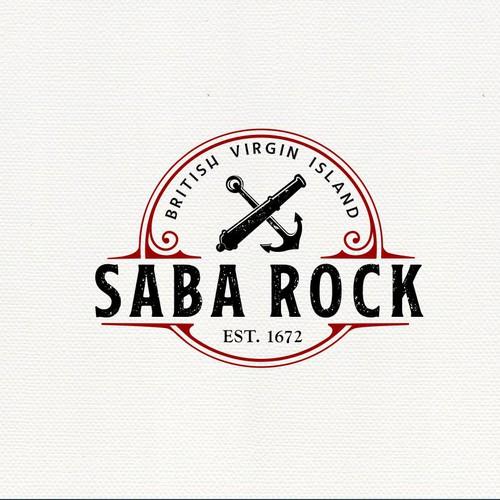 SABA ROCK RESTAURANT