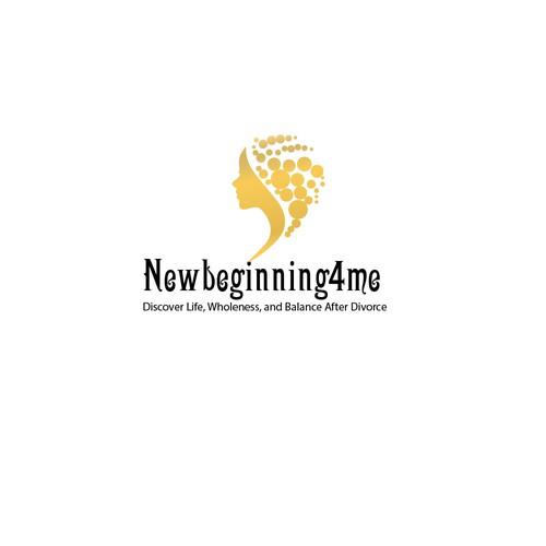 newbegining4me