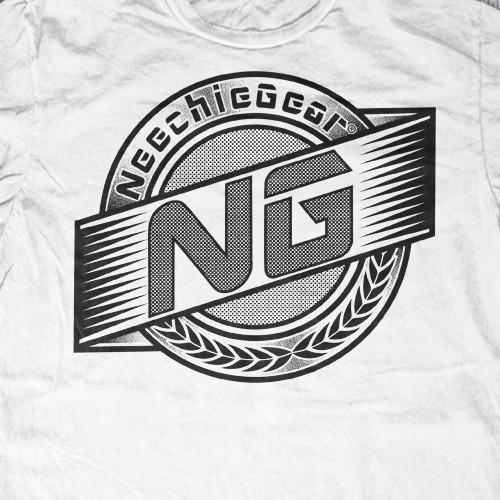 Amazing t-shirt design needed!