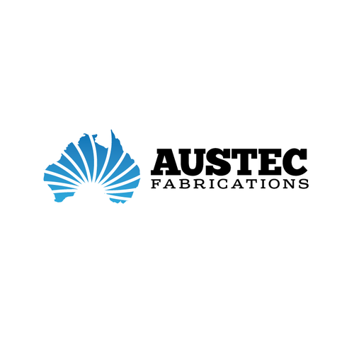 Austec Fabrications needs a new logo