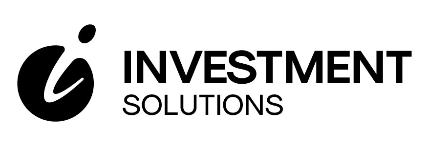 Investment Solutions Logo for IFG