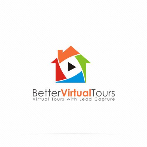 Better Virtual Tour