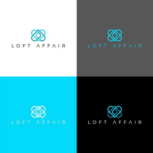 Loft Affair