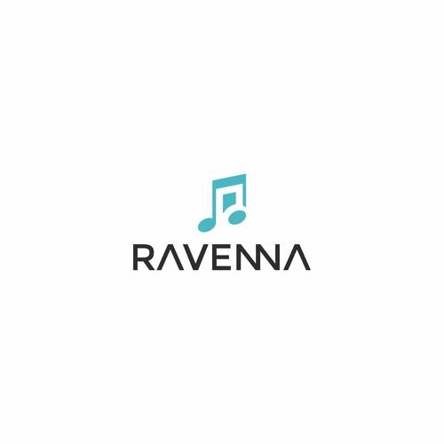Design a logo for an indie music pr firm