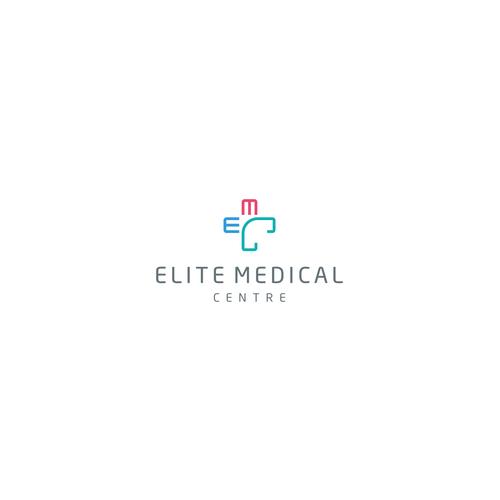 Elite Medical