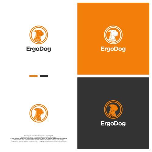 ergo dog