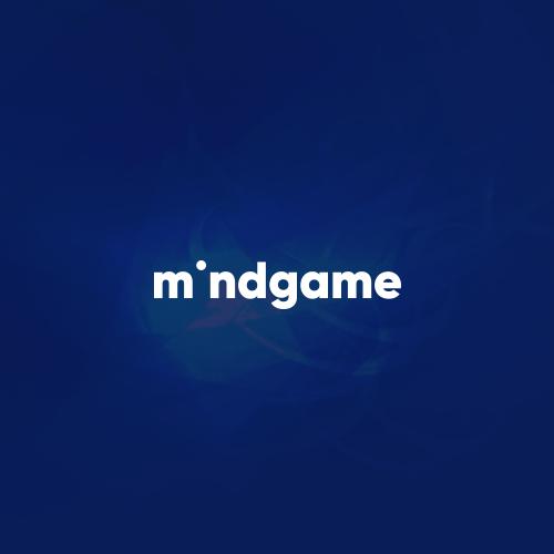Mindgame