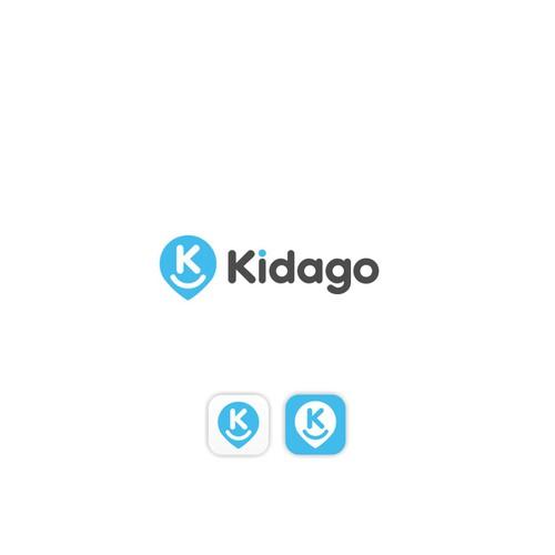 Kidago